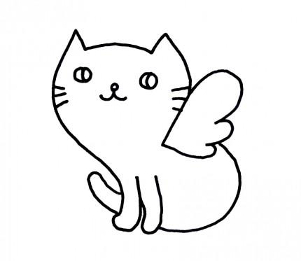hamupopo_main_cat01 (1)
